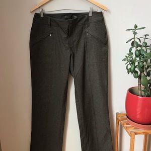 Prana - new brown beige pants